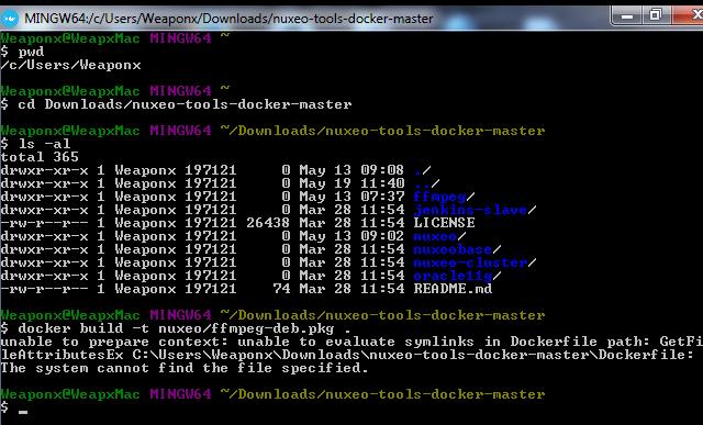 docker-nuxeo-ffmpeg.jpg